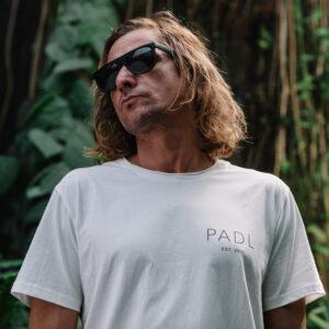 Rocker T Shirt