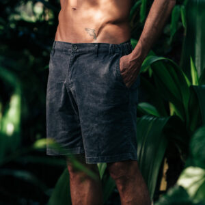 Rocker Walkshort with pockets