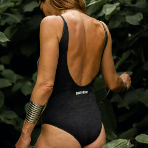 bamboo body suit