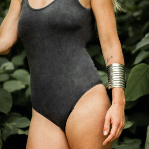 bambook body suit