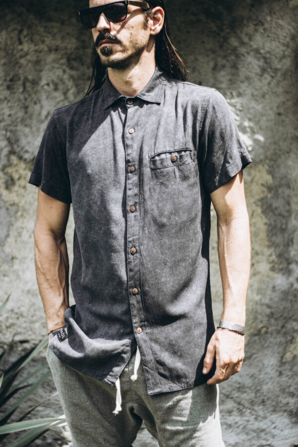 hangloose shirt
