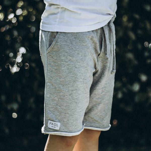 lovis shorts