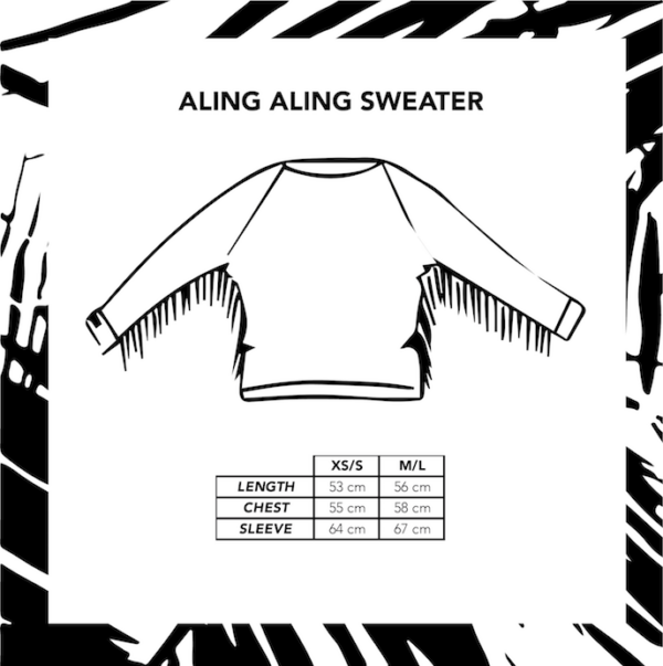 Aling_Aling_sizechart