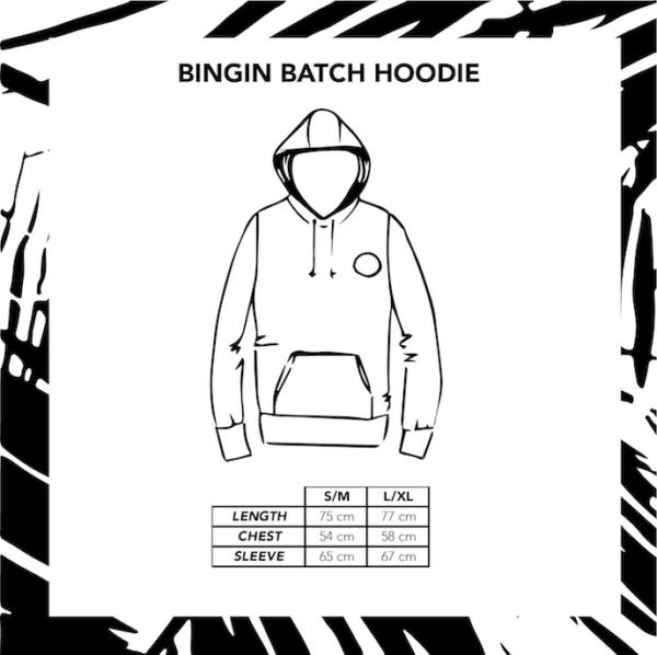 Bingin_Batch_Hoodie_sizechart