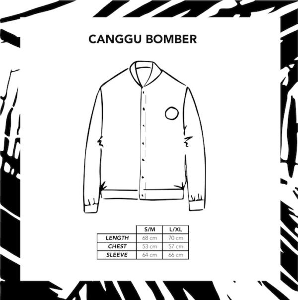 Canggu_Bomber_sizechart