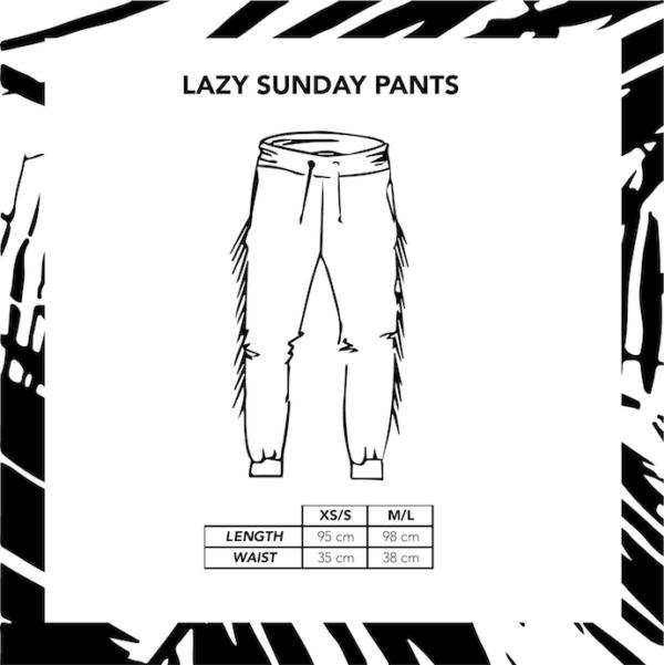 Lazy_Sunday_pants_sizechart